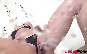 nice squirting festival receives heavy blacklist cock