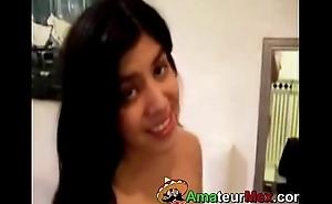 Casting a Tamara de 19 y/o - amateurmex.com