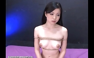 Japanese Subjection Sex - Mob Some Goo Wantonness Me (Pt 15)