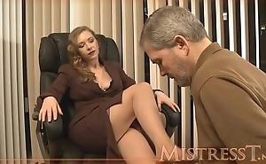 Hose Sniffer - clips4s.blogspot.com
