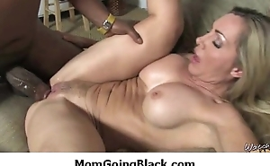 My big tits mom likes big black broad in the beam load of shit 28