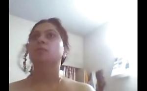 Mama indian naked
