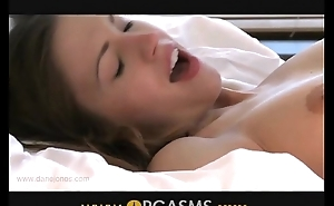 Orgasms Undiluted lesbian babes acquire passionate