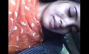 Bangladesh video sex