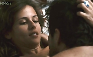 Fernanda de Freitas Nude Instalment