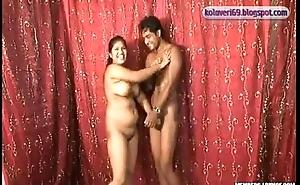 INDIAN Low-spirited FILM MAKING-kolaveri69.blogspot.com