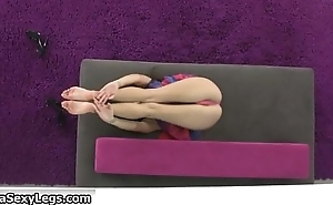 Flexible babe identically