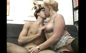 Return of the porn saurian german vinatge porn full photograph
