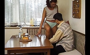 JuliaReaves-Olivia - Willenlos - scene 5 penetration boobs ejaculation anus cums