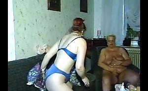 JuliaReaves-DirtyMovie - Gruppen Ficken - chapter 4 - integument 2 young asshole orgasm masturbation sex
