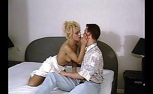 JuliaReaves-DirtyMovie - Private Fotzen - instalment 4 - video 1 young nude vagina hot beautiful