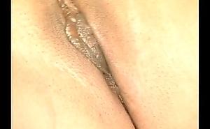 JuliaReaves-DirtyMovie - Tatjana Hurt - scene 6 boobs bigtits twat fetish steadfast