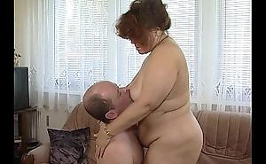 JuliaReaves-DirtyMovie - Jill Evans - chapter 2 - peel 1 pornstar nude shaved spunk fountain hot