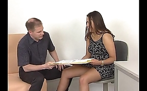 JuliaReaves-DirtyMovie - Popp Mich - scene 2 - video 3 young sexy beautiful copulation natural-tits