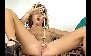 JuliaReaves-DirtyMovie - Ich Fick Mich - instalment 9 - video 1 undershorts vagina pussyfucking pussylicking