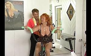 JuliaReaves-DirtyMovie - Putzsvhlampen - chapter 4 penetration masturbation fetish babe pussy