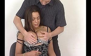 JuliaReaves-DirtyMovie - Popp Mich - scene 3 - video 1 making out ass cum-hole hawt panties