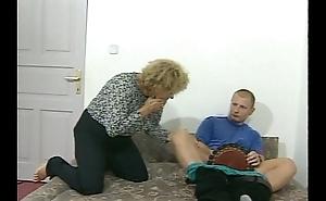 JuliaReaves-DirtyMovie - Fickomania - scene 2 - video 3 youthful pussylicking pussyfucking pornstar slu