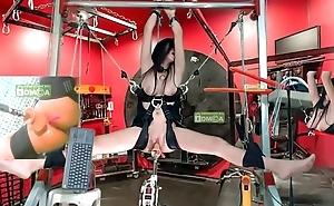 BDSM Dungeon - amateurcamgirls.online