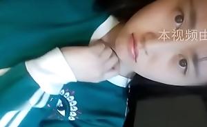 Feeble-minded chinese girl exaggeration [ asigirl.tk ]