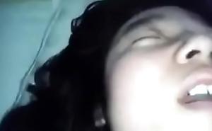 Drunk Student Got Sex overhead Cam
