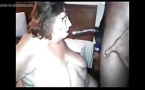 Doñ_a Susana de Muñ_oz  78 añ_os lustygolden