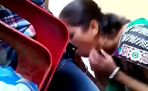 Indian mammy sucking his son betrayer paperback clog up b dither in nomination censored camera