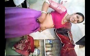 Desi hot with tadka disclose