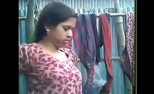 bhabhi unselfish blowjob~wid hindi a