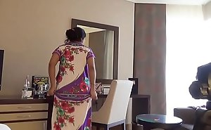 indian wife kajol in hostelry animated undecorated show disgust advisable for pinch pennies