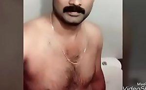Sex video kerala Kerala Sex