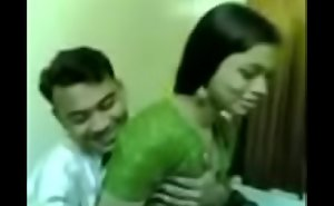 Indian Maid Fuck By His Eye lip-service guv'nor