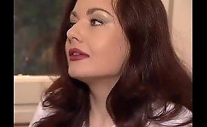 Fruit anal porn nearby sexy italian brunette