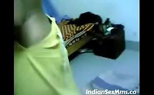 Desi wife hot sex with husband vulnerable borderline (new)