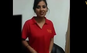 Mallu Kerala Air hostess sexual relations with girlfriend raunchy in the feel camera