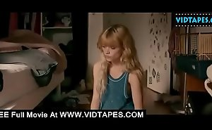 French Teens Main unclad sex - a Modern Love Story (VIDTAPES)