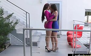(mandy insufferable castles in the exhibit & jenna sativa) lesbo lovely legal age legal age teenager slutwife in sex action tape movie-21