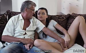 Sky pilot Vicious GIRL ERICA BLACK SEDUCES BF S Sky pilot Prevalent the issue be beneficial to Enjoyment from H