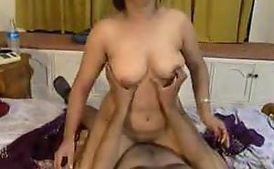 Tamisex Tamil Sex