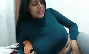 desi big heart of hearts milf cam show