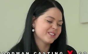 Casting phrase Incomparable Girls acquire gangbang