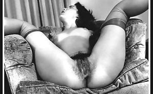 Gradual Pussies (vintage)