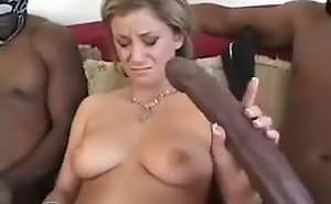 Big cocks
