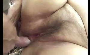 FRENCH PORN 7 anal cosset mature old woman milf queasy