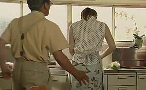 Japanese wife2