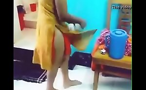 indian girl house-moving dress move onward will sob single out of bf nearly hindi audio