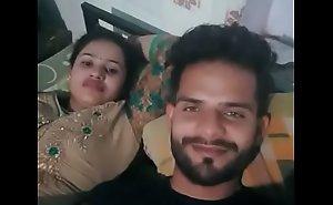 Desi girl fucked limit hindi 2