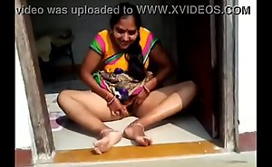 desi village bhabhi similarly their way pussy bf hindi ostensible