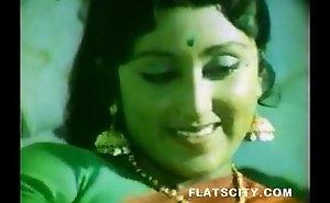 Kunwari dulhan b grade hindi full buckle gorged
