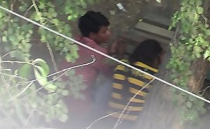 Alfresco sex chudai in noida heading 62